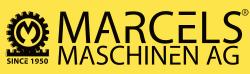 Marcels MaschInen AG   Beringen (Schaffhausen) Anthoptstrasse 11 Schweiz
