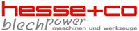 Hesse+co MaschInenfabrik Gesmbh Industriezentrum Nö-Süd  Wiener Neudorf Straße 4 Objekt 8  Österreich
