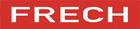Frech GmbH