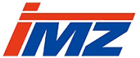 IMZ Maschinen Vertriebs GmbH