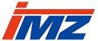 IMZ Maschinenvertriebs GmbH