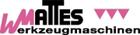 F. Mattes GmbH