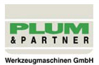 Plum & Partner GmbH Machines-outils