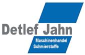 Detlef Jahn e. K.