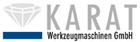 KARAT Machine Tools GmbH