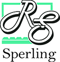 RS Sperling