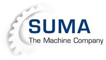 Suma GmbH   45473 Mülheim Aktienstr. 23 - 53 Deutschland