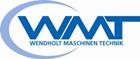 WMT GMBH & CO.KG