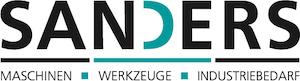 Heinz Sanders GmbH Maschinen - Werkzeuge - Schweisstechnik  49779 Niederlangen Fresenburger Weg 4 Deutschland
