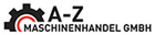 AZ Machinery GmbH