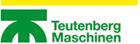 Franz Teutenberg GmbH  &  Co KG   47877 Willich Am Nordkanal 34-36 Deutschland