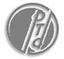 Patel Technomation Deutschland