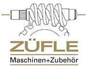 Zuefle GmbH   97232 Giebelstadt Levi-Strauss-Str. 121 Deutschland