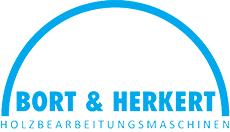 BORT&HERKERT GMBH
