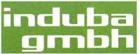 INDUBA GmbH