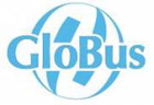 Global Business GmbH