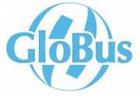 Global Business GmbH