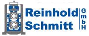 SCHMITT REINHOLD GMBH
