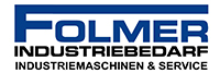 G. FOLMER Industrial Supply