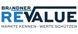 Brandner Revalue GmbH