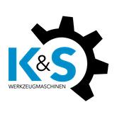 K&S WERKZEUGMASCHINEN