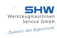 SHW Werkzeugmaschinen Service GmbH