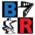 B&R SERVICE GMBH
