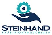 Steinhand GmbH   45472 Mülheim a.d. Ruhr Wiehagen 10 Deutschland
