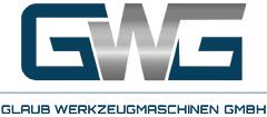 Werkzeugmaschinen GmbH Believe