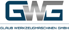 Поверьте Werkzeugmaschinen GmbH