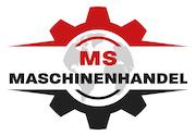 MS Maschinenhandel GmbH