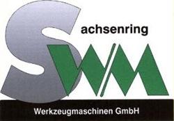 Sachsenring Werkzeug Maschinen GmbH