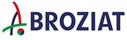 Broziat GmbH
