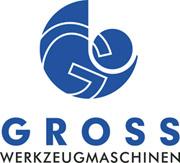 Gross WerkzeugmaschInen GmbH   73061 Ebersbach Strutstraße 17 Deutschland