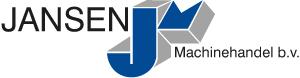 Jansen MachInehandel Bv   4873 LA Etten-leur Bredaseweg 210 Niederlande
