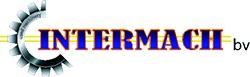 Intermach BV