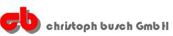 Christoph Busch GmbH