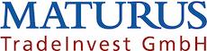 Maturus TradeInvest GmbH