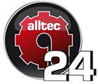 ALLTEC24