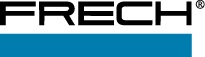 Oskar Frech GmbH & Co. KG