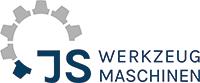 JS-Werkzeugmaschinen GmbH   32545 Bad Oeynhausen Weserstrasse 228 Deutschland