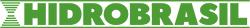 Hidrobrasil GmbH