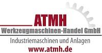 ATMH Werkzeugmaschinenhandel GmbH