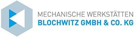 MWB GmbH & CO. KG